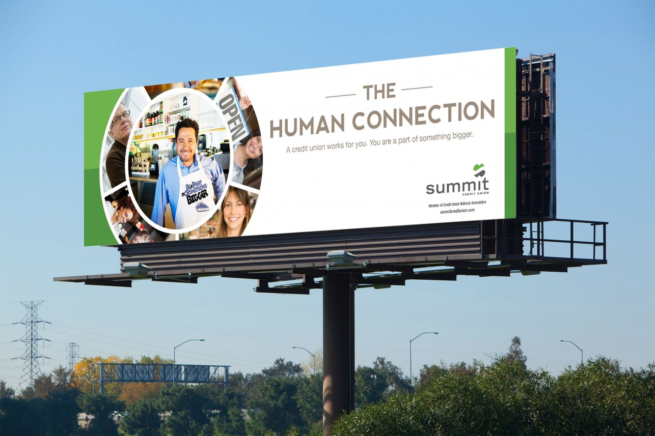 Cuna Billboard